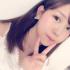 【今日のきゃわわ】日本一おっぱがキレイな女子大生!石原佑里子がデカ可愛いと話題!