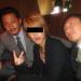 7億5000万円金塊強盗事件で逮捕された小松崎太郎と手越祐也が仲良し写真が流出w謹慎へw