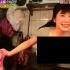 【とんねるずのみなさんのおかげでした】台湾の美人すぎる肉屋の看板娘の胸でかすぎぃ!